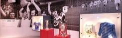 PSV Museum en Stadiontour: een must voor echte voetbalfans