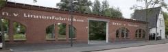 Overnachten in het kleinste museum van Eindhoven
