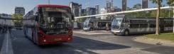 Met stads- streekbussen naar alle plekken in en om Eindhoven
