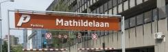 Liever geen auto's in het centrum van Eindhoven