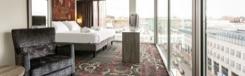 Boek een hotel in Eindhoven