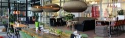 Ontbijt en lunch in Eindhoven