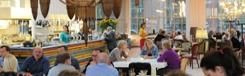 Dineren in Eindhoven