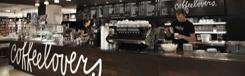 De beste adresjes voor koffie in Eindhoven