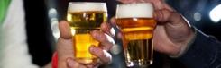 Drinken en uitgaan in Eindhoven