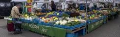 Woenselse markt
