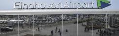 Eindhoven Airport: het snelst groeiende vliegveld van Nederland