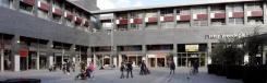Studentenstad Tilburg