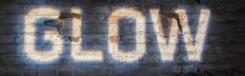 GLOW: artistieke lichtinstallaties door Eindhoven