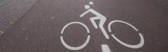 Bijzondere fietsroutes in Eindhoven