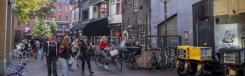 Het oudste gedeelte van Eindhoven