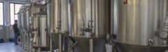 Bieren en proeflokalen