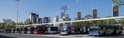 Openbaar vervoer in Eindhoven