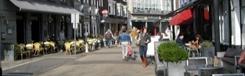 De Bergen: het Quartier Latin van Eindhoven?