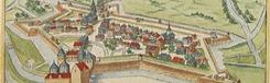 Geschiedenis van Eindhoven