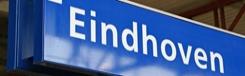 Theorieën genoeg over de herkomst van de naam Eindhoven