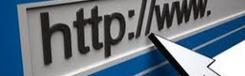 Handige websites en blogs over Eindhoven
