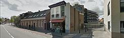 Second Floor: de beste vintagewinkel in Eindhoven