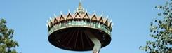 Efteling: iconisch themapark voor hele generaties
