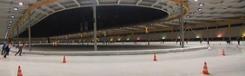 schaatsbaan-ijssportcentrum-eindhoven