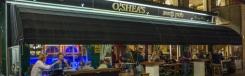 O'Sheas: sport, muziek, bier en whisky in overvloed