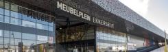 De grootste home & living collectie van Brabant