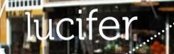 Huisgemaakte aanraders en goede koffie