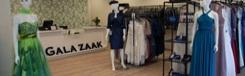 Vijf geboden voor het vinden van de perfecte gala-outfit