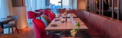 vane restaurant eindhoven