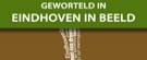 Agenda Eindhoven