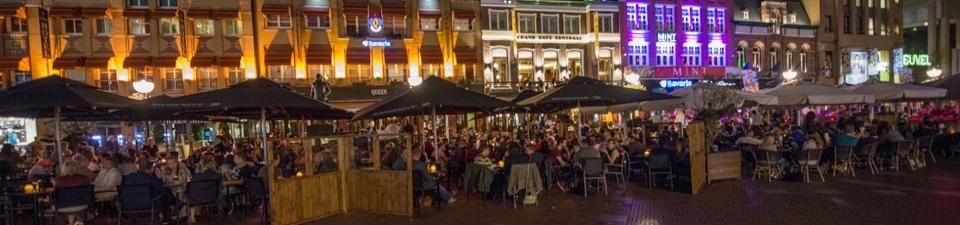 eindhoven-markt-terras