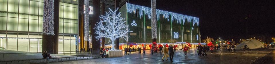 kerst-eindhoven-2