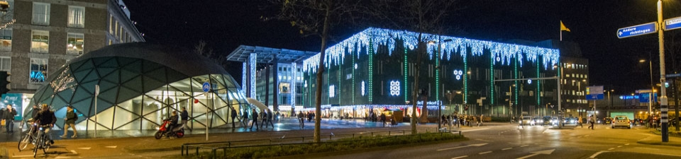 kerst-eindhoven-3